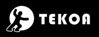Tekoa Oy Logo